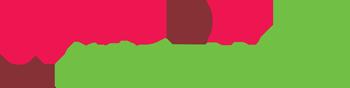 Gewoon Byzonder Logo